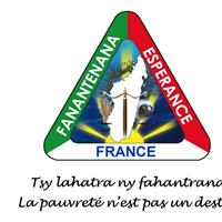 Association - Association Fanantenana - Espérance