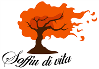 Association Associu Soffiu di vita