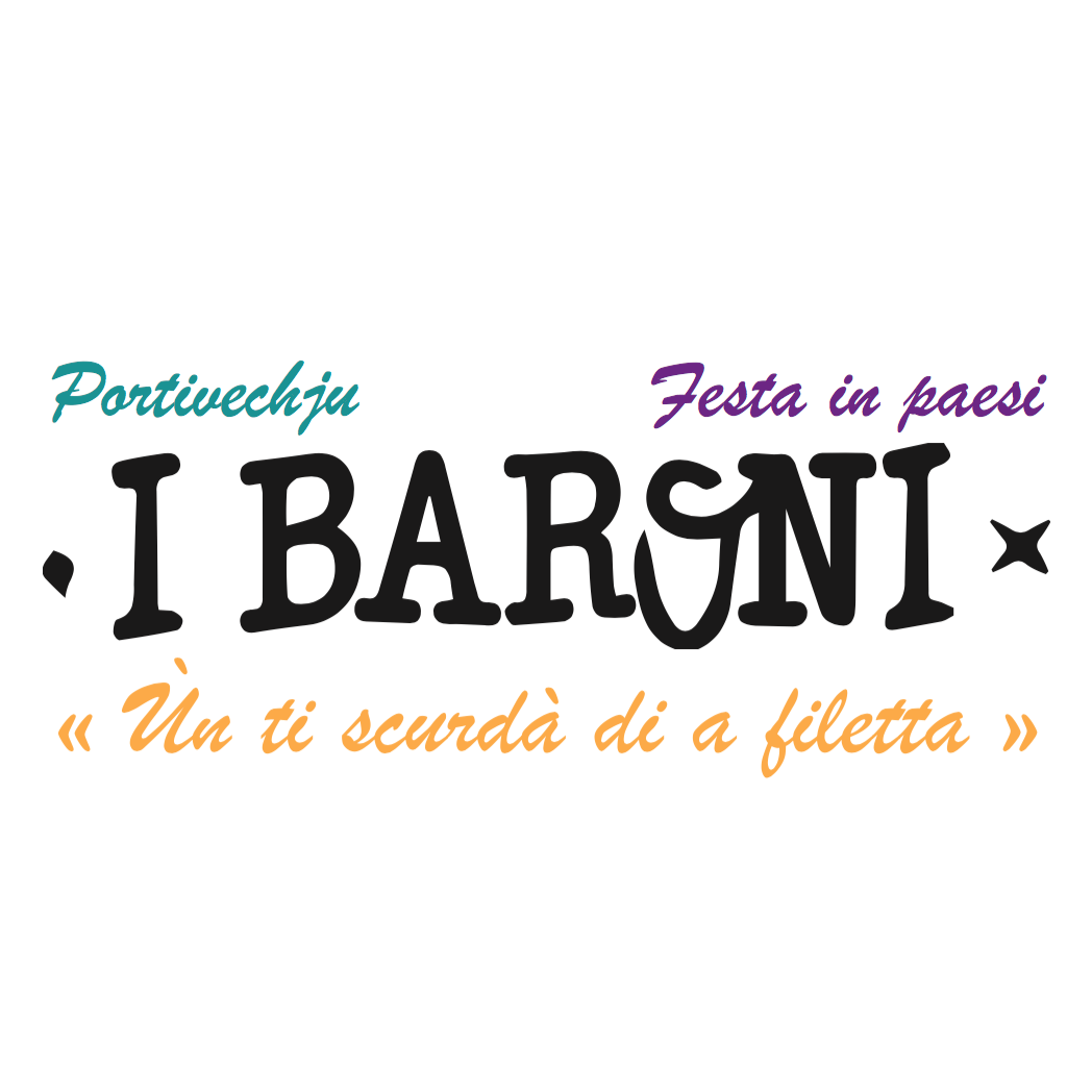 Association - Associu I Baroni
