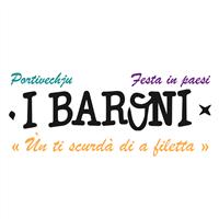 Association - Associu I Baroni