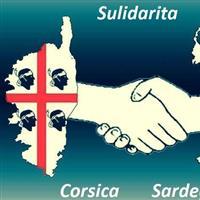 Association - Associu Sulidarita Corsica Sardegna