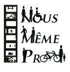 Association - ASSOCIATION NOUS MEME PROD