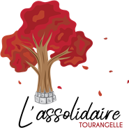 Association Assolidaire Tourangelle