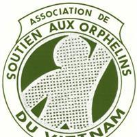 Association - ASSORV