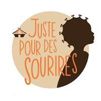 Association - ASSOS JUSTE POUR DES SOURIRES