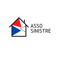 Association - Assosinistre