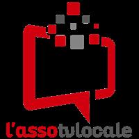 Association - assotvlocale