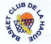 Association ASSUN BASKET CLUB DE LA HAGUE