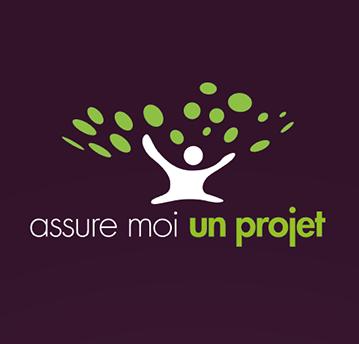 Association - assure moi un projet