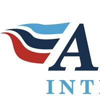 Association - Aster-International