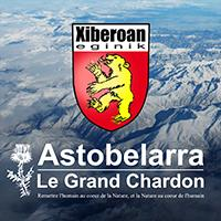 Association Astobelarra - Le Grand Chardon
