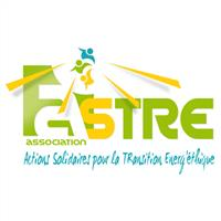 Association - ASTRE - Actions Solidaires pour la TRansition Energ'éthique