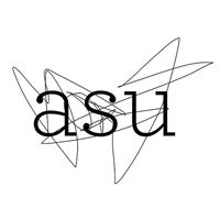 Association - Asu