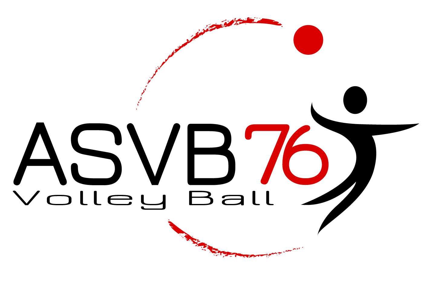 Association - ASVB 76 Agglo Sud Volley-Ball 76