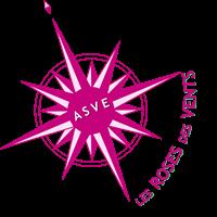 Association - ASVE