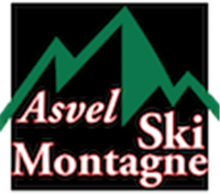 Association Asvel Ski Montagne