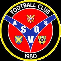 Association - ASVGS