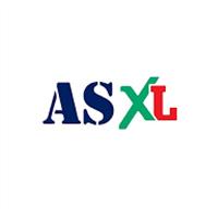 Association - ASXL