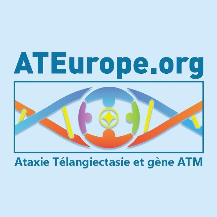Association - AT Europe