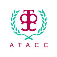 Association - Atacc