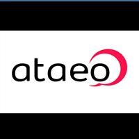 Association - ataeo