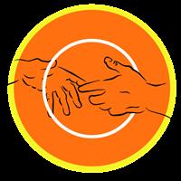 Association - ATARENCONTRE