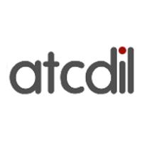 Association - ATCDIL