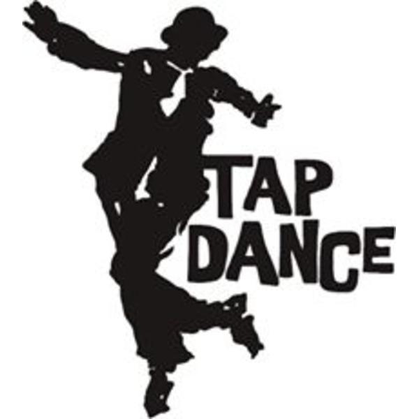 Association - Tap'Dance94