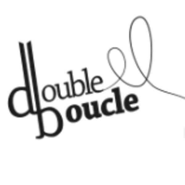 Association - Atelier Double Boucle