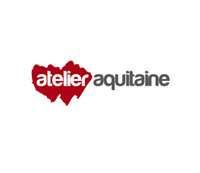 Association Atelier Aquitaine