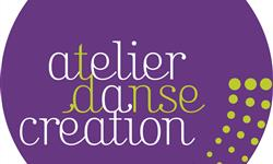 Association - ATELIER DANSE CREATION