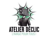 Association Atelier Déclic