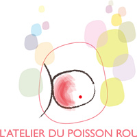 Association - Atelier du Poisson Rouge
