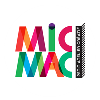 Association Atelier Micmac