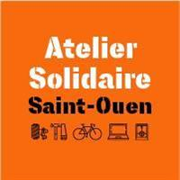 Association - Atelier Solidaire Saint-Ouen