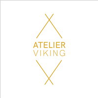 Association Atelier Viking