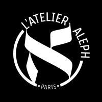 Association - Atelier Aleph