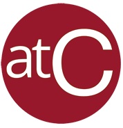 Association - Atelier Confluence