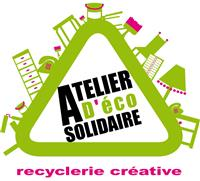 Association ATELIER D'éco SOLIDAIRE