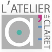 Association - Atelier de Claret