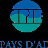 Association - Atelier de l'environnement - Centre Permanent d'Initiatives pour l'Environnement du Pays d'Aix