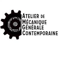 Association - Atelier de Mécanique Générale Contemporaine