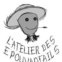 Association - Atelier des Épouvantails