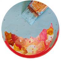 Association - Atelier des Pigments