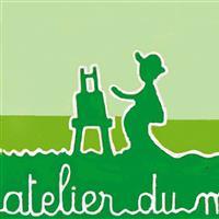 Association - Atelier du Marais