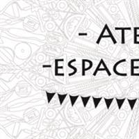 Association - Atelier Espace Pelecq