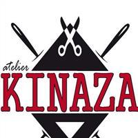 Association - atelier kinaza