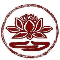 Association - Atelier Méditation