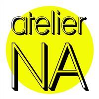 Association - Atelier Na
