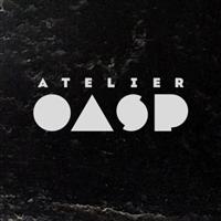 Association - atelier oasp